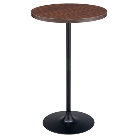 coffee tables ideas awesome high coffee table uk 15 inch
