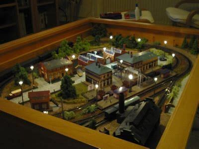 Coffee Table Layout Coffee Table Set Antique Quot N Scale Coffee Table Layout Model Railroads Motivation