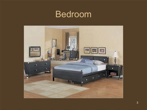 types of rooms in a house rooms and types of houses