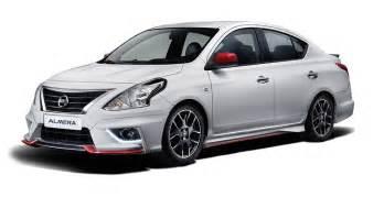 Nissan Service Malaysia Nissan Almera Nismo Malaysia Bodykit Price 2017