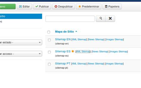 xmap sitemap url downloader