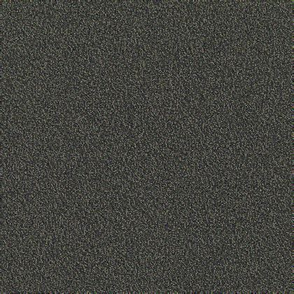 mannington graphite 1510 discount pricing | dwf