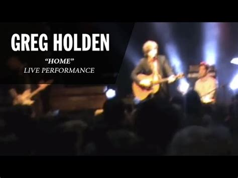 greg holden home greg holden 183 2017 tour dates and concert tickets thrillcall