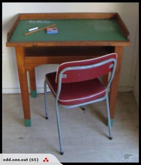 cool school desks 17 best images about old school desk on pinterest