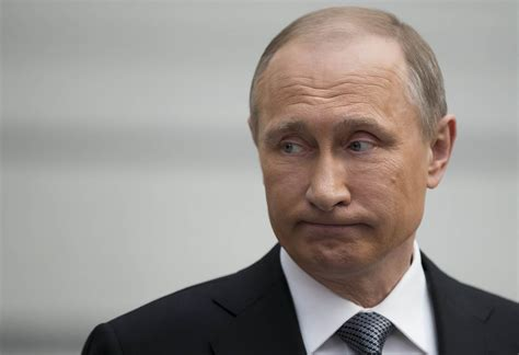putin s vladimir putin gives himself a raise but weak ruble