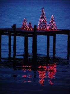 sally lee by the sea nautical coastal tropical 1000 images about nautical coastal christmas ideas on