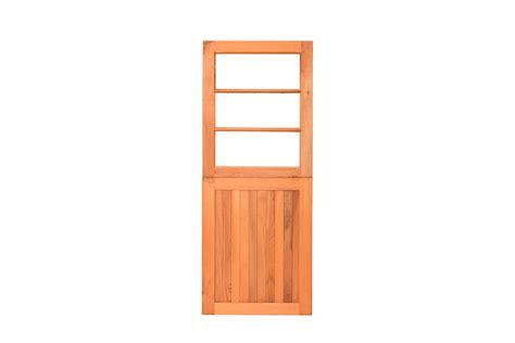 glass stable door 3 glass flb ply back stable door exterior doors mega doors