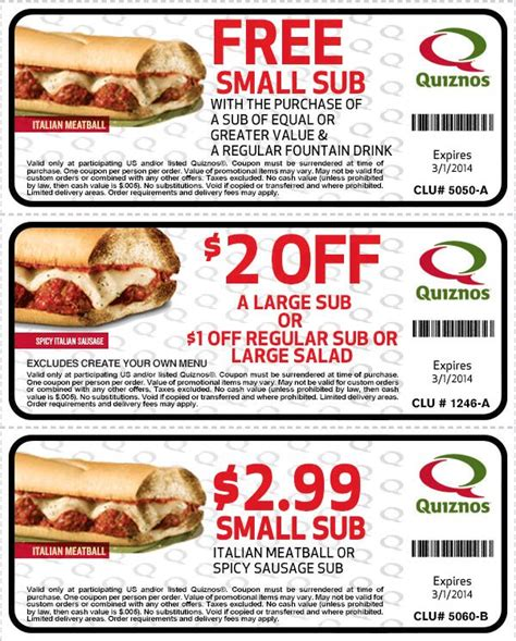 brio tuscan grille coupon 17 best images about coupons on pinterest crab shack
