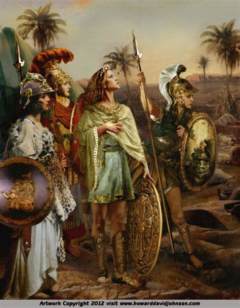 Hector Servadac Classic Reprint 369 best images about howard david johnson on