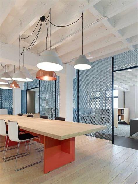 mobilier bureau professionnel design mobilier bureau professionnel design 28 images bureau