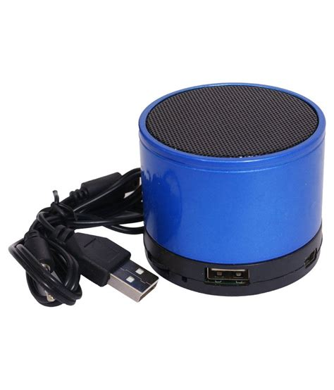 Speaker Bluetooth Untuk Laptop buy sec sound quality bluetooth wireless mini speaker for laptop pc tablets smartphone