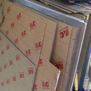 Acrylic Lembaran Jakarta Selatan jual acrylic lembaran supplier acrylic jakarta