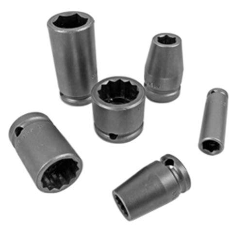 apex sockets omega technologies