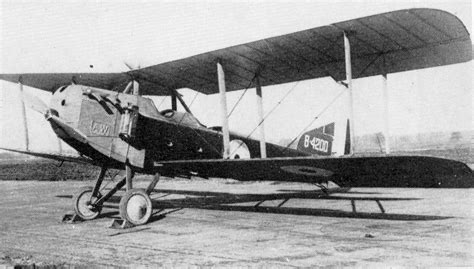 F K It armstrong whitworth f k 8 wikiwand