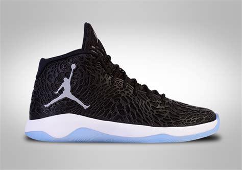 Nike Neo 15 nike air ultra fly jimmy butler black blue neo price 115 00 basketzone net