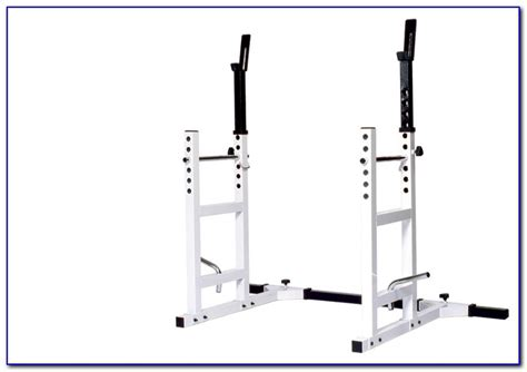 stinger weight bench stinger weight bench squat rack benches