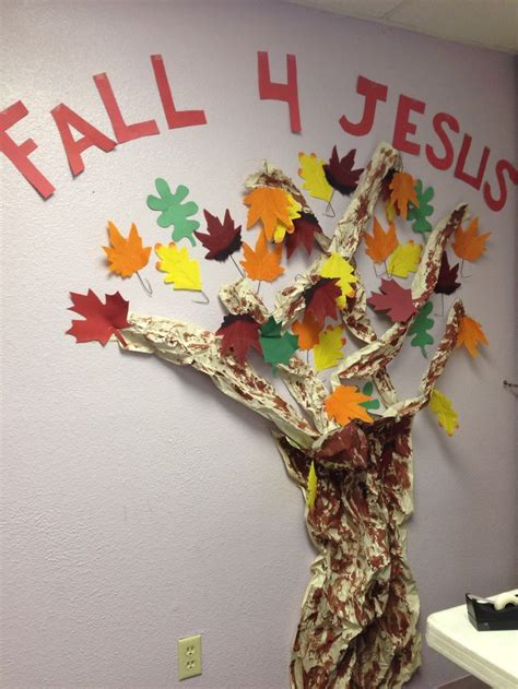festive decoration services best 25 church fall festivals ideas on fall