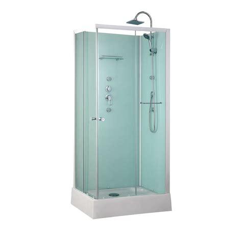 cabina idromassaggio leroy merlin box doccia leroy merlin prezzi