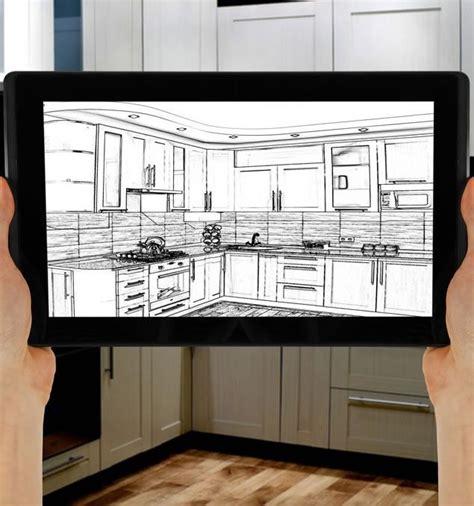 free software interior design 25 best ideas about kitchen design software on