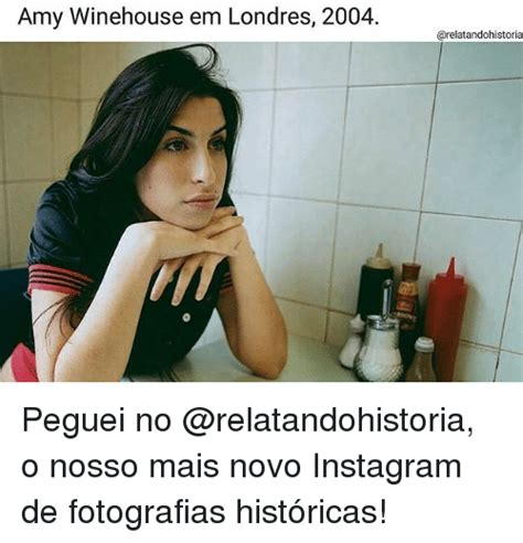 imagenes historicas instagram 25 best memes about amy winehouse amy winehouse memes