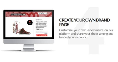 Create Your Own Toms Brand - website to create your own shoes style guru fashion