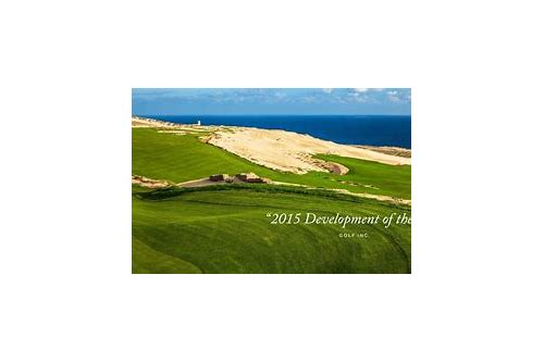 clubhouse golf direct coupon code