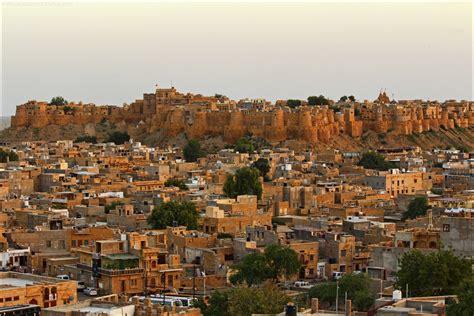 hotels in fort hotels in jaisalmer jaisalmer hotels hotels in jaisalmer