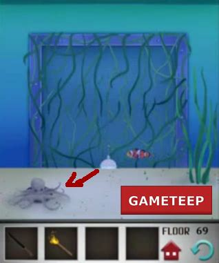 100 floors egg drop 100 floors level 69 gameteep