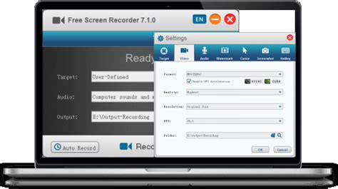 best free screen recorder free screen recorder best free screen recording software