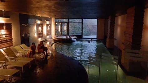 cascina scova pavia spa dell hotel fotograf 237 a de cascina scova pavia