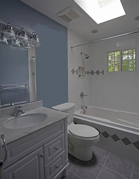 small bathroom remodeling fairfax burke manassas remodel bathroom remodeling fairfax burke manassas va pictures