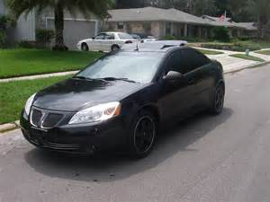 Pontiac G6 Specs Kylecap 2005 Pontiac G6 Specs Photos Modification Info