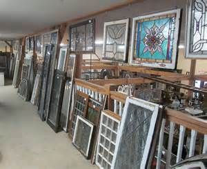 Architectural Salvage Nor East Architectural Salvage