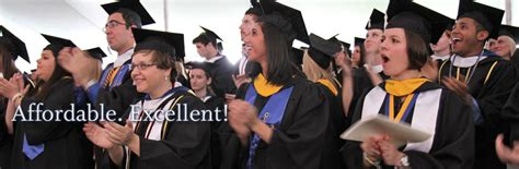 Rwu Mba by College Williams College Ranking
