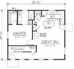 Manufactured Homes With Mother In Law Suites 1000 images about garage apartment on pinterest garage