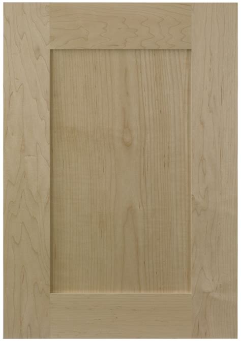 maple kitchen door fronts changing kitchen door fronts quality replacement kitchen