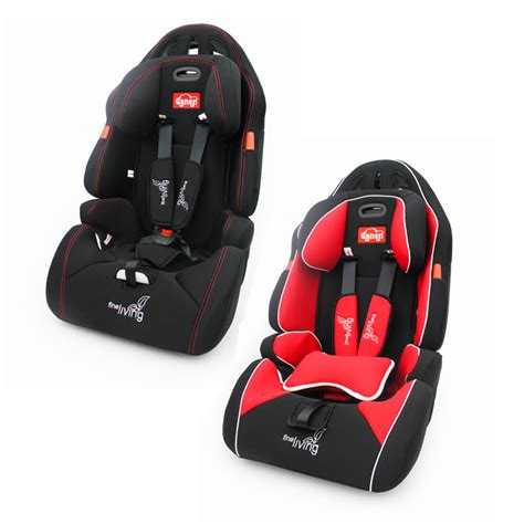 baby screams in car seat 50 on safety baby car seat onedayonly co za