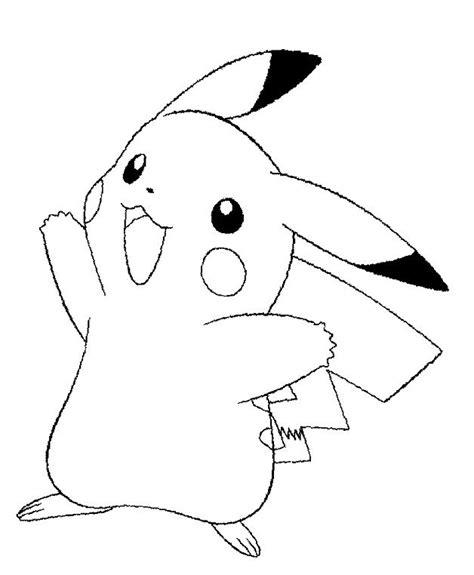 dibujos de draculaura para colorear en colorear 17 mejores ideas sobre dibujos para colorear pokemon en