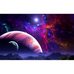 Outer Space Wall Murals planet and outer space wall mural factory professional wallpaper
