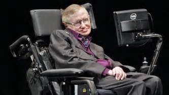 Which Scientist Discovered The Proton Stephen Hawking Loses 100 God Particle Bet China Youth