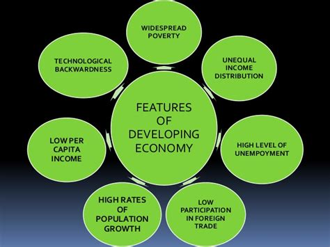 economic development role of various sector in economic development copy