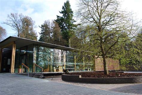 Cafes Near Botanic Gardens Cafe Near Botanical Gardens Cafe Near Botanic Garden