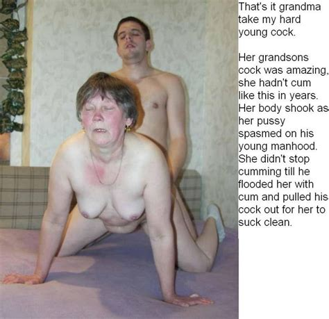 xxx camp out sex storys homemade sister taboo see this
