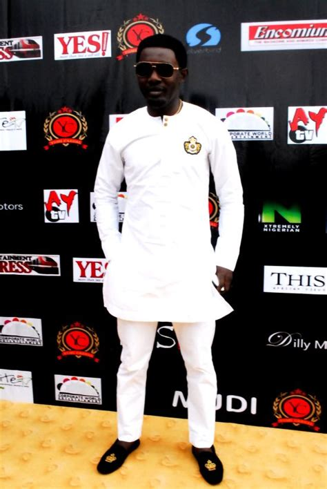Yomi Casual Opens Celeb Styled Showroom Pictures | yomi casual opens celeb styled showroom pictures