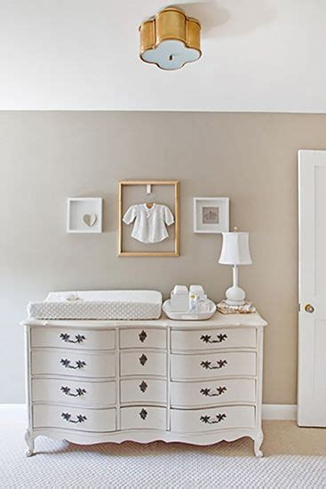 best 25 neutral nursery colors ideas that you will like on baby room nursery decor