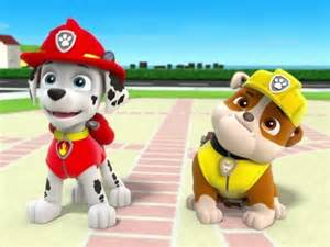 Pictures amp photos from paw patrol tv series 2013 imdb