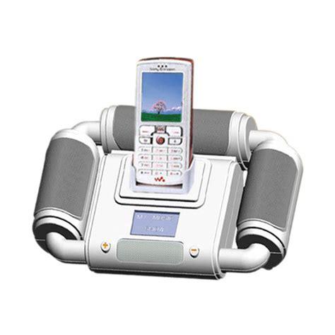 cell phone speakers china mobile phone speaker ld30490 china mobile phone speaker mobile speaker