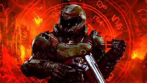 doom background doom background 183 free awesome high resolution