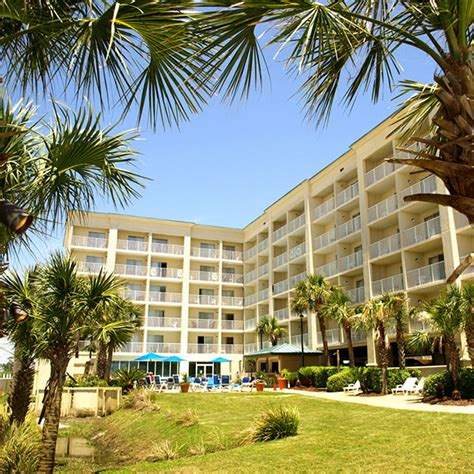 best place to stay in the htons best places to stay in gulf shores with best place 2017