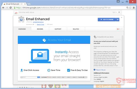 Email Search Retire Search Searcheeh Con Email Enhanced Secuestrador C 243 Mo Foro De